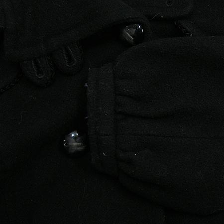 BANILA B(바닐라비) 반코트 (브로치 Set) [강남본점] 이미지3 - 고이비토 중고명품