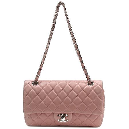 Chanel(����) ��ũ ����Ų Ŭ���� ����ü�� M������ �����