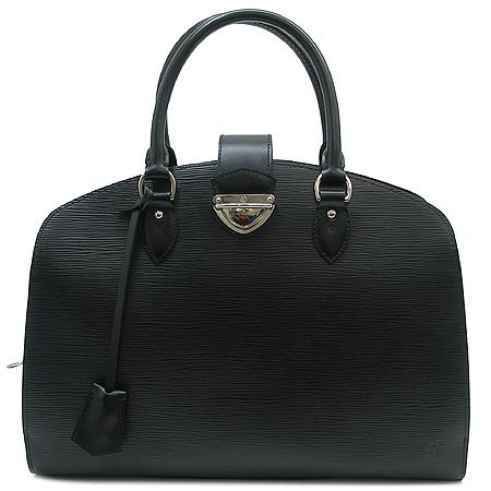Louis Vuitton(루이비통) M59042 에삐래더 퐁네프 GM 토트백