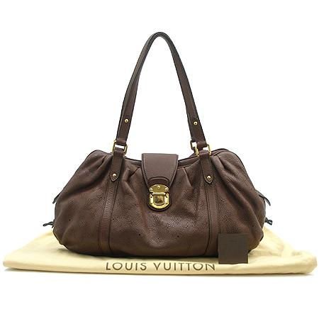Louis Vuitton(루이비통) M97052 마히나 루나PM 숄더백 [대구반월당본점] 이미지2 - 고이비토 중고명품
