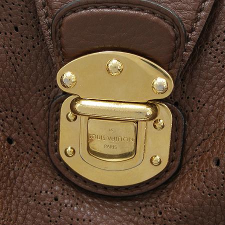 Louis Vuitton(루이비통) M97052 마히나 루나PM 숄더백 [대구반월당본점] 이미지5 - 고이비토 중고명품