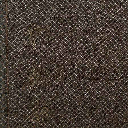 Louis Vuitton(루이비통) M30398 타이가 레더 포트 발레르 오거나이저 장지갑 [부천현대점] 이미지3 - 고이비토 중고명품
