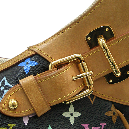 Louis Vuitton(���̺���) M40196 ���׷� ��Ƽ �÷� �? �׷�Ÿ �����