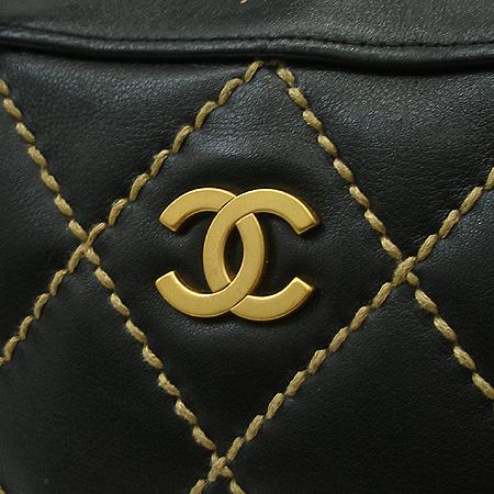 Chanel(����) ���ϵ� ��Ƽġ ��Ʈ��