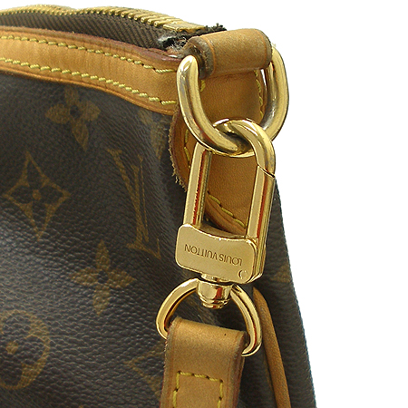 Louis Vuitton(루이비통) M40146 모노그램 캔버스 팔레모 GM 2WAY [강남본점] 이미지4 - 고이비토 중고명품