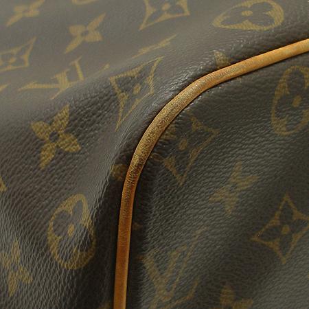 Louis Vuitton(루이비통) M40146 모노그램 캔버스 팔레모 GM 2WAY [강남본점] 이미지5 - 고이비토 중고명품