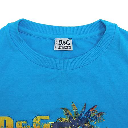 D&G(��ü&���ٳ�) ���� Ƽ