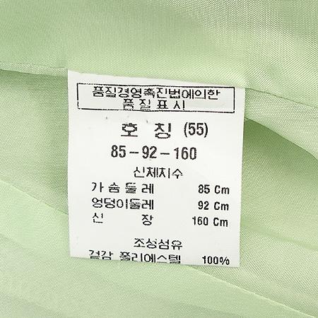 Son Jung Wan(손정완) 자켓