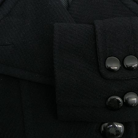 ENC(이엔씨) 코트 (벨트 SET)