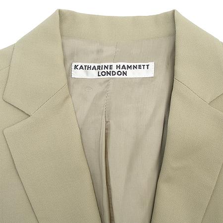 KATHARINE HAMNETT(ij���� �ܴ�) ����