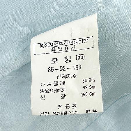 Son Jung Wan(������)  ����