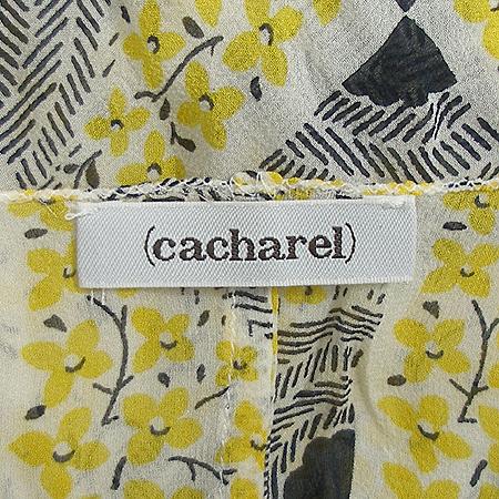 Cacharel(까사렐) 나시