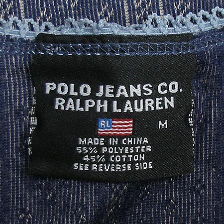 Polo Ralphlauren(폴로) 나시