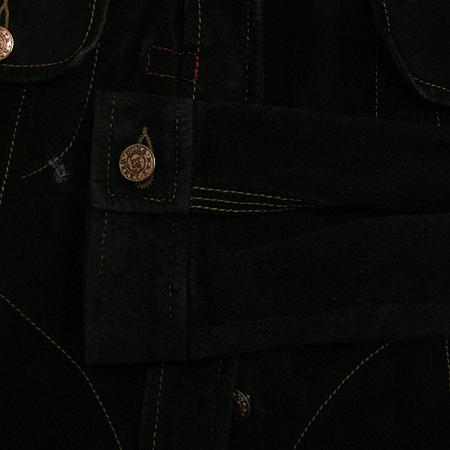 BCBG(비씨비지) 가죽자켓