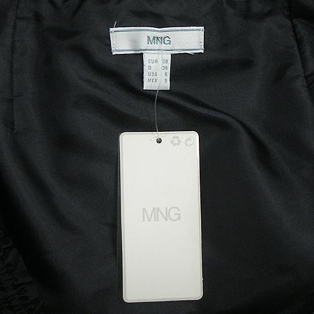 MNG(망고) 스커트 이미지4 - 고이비토 중고명품