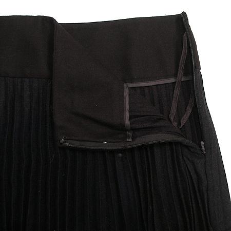 DKNY(도나카란) 주름스커트