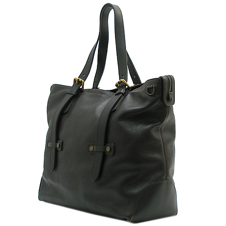 Louis Vuitton(루이비통) M95453 유타 래더 카이오와 토트백