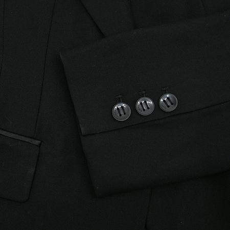 TOMBOY(톰보이) 자켓 (배색:실크 100)