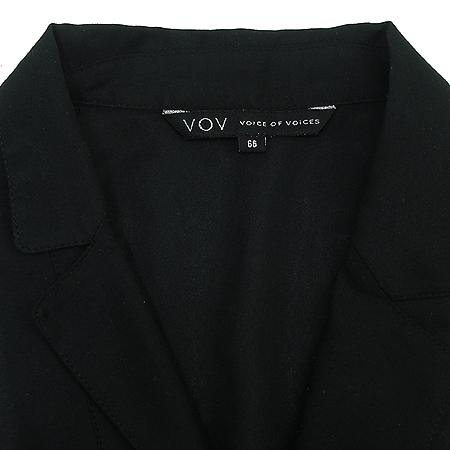 VOV(보브) 베스트