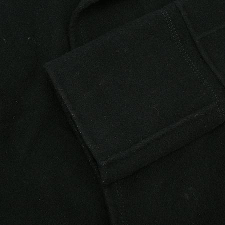 VOV(보브) 코트 (허리끈SET)