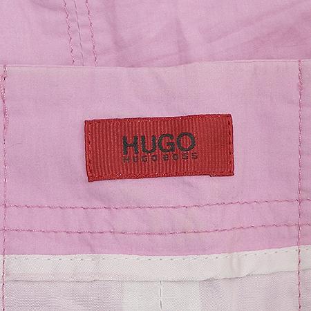 Hugo Boss(휴고보스) 스커트