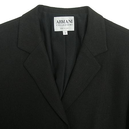 Armani COLLEZIONI(�Ƹ����� �÷�������) ����