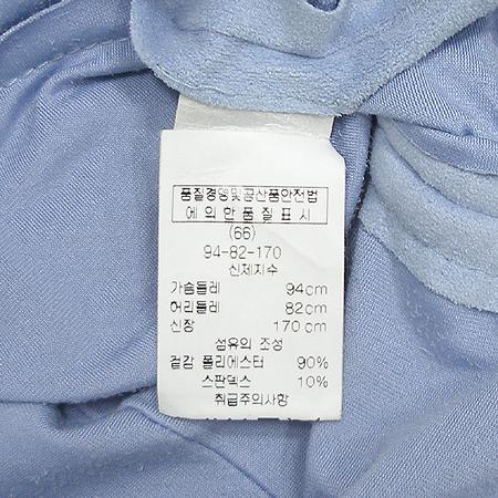 Anna Sui(안나수이) 조끼