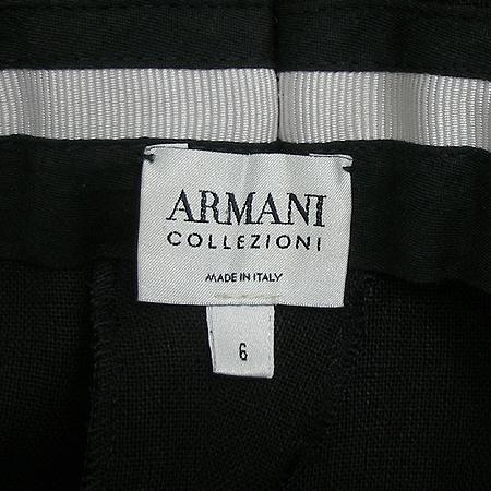 Armani COLLEZIONI(아르마니 꼴레지오니) 바지