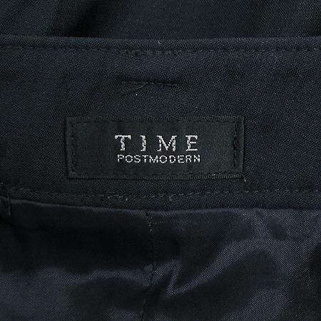 Time(타임) 바지