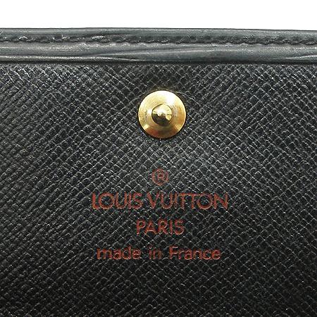 Louis Vuitton(���̺���) M63712 ���ߺ? PORTE TRESOR ������