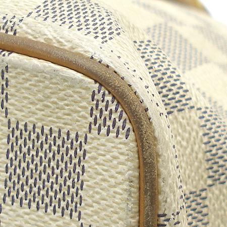 Louis Vuitton(���̺���) N51185 �ٹ̿� ���ָ� ĵ���� �췹�� MM �����