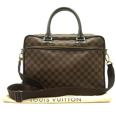 Louis Vuitton(루이비통) N23252 다미에 캔버스 이케어 2WAY [명동매장]