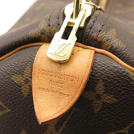 Louis Vuitton(루이비통) M41422 모노그램 캔버스 키폴 60 토트백