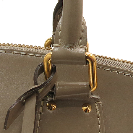 Louis Vuitton(루이비통) M91790 수할리 베론 락킷 PM 토트백 [강남본점] 이미지4 - 고이비토 중고명품