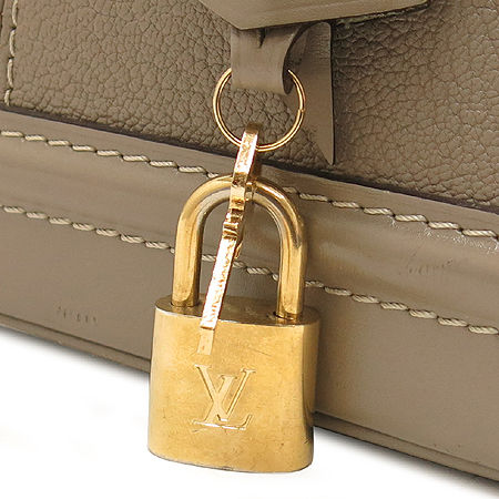 Louis Vuitton(루이비통) M91790 수할리 베론 락킷 PM 토트백 [강남본점] 이미지5 - 고이비토 중고명품
