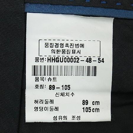 Kenzo(겐죠) 정장 이미지5 - 고이비토 중고명품