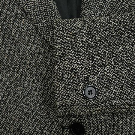 Max Mara(막스마라) 자켓