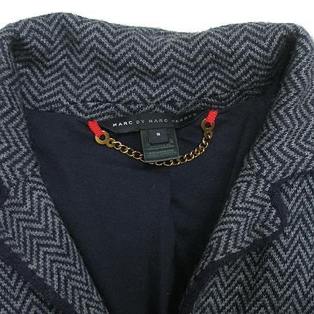Marc By Marc Jacobs(마크바이마크제이콥스) 자켓