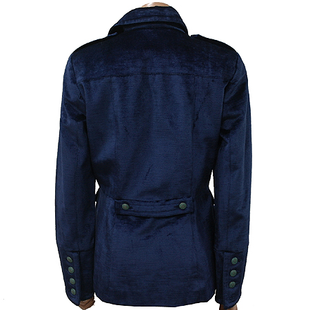 Anna Sui(안나수이) 자켓