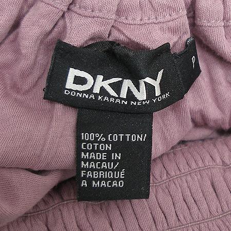 DKNY(도나카란) 스커트