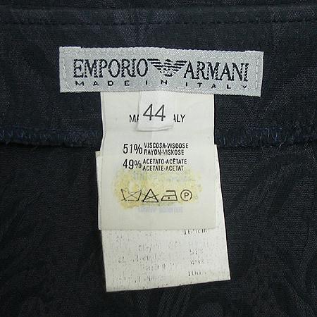 Emporio Armani(엠포리오 아르마니) 정장 (머플러 SET)