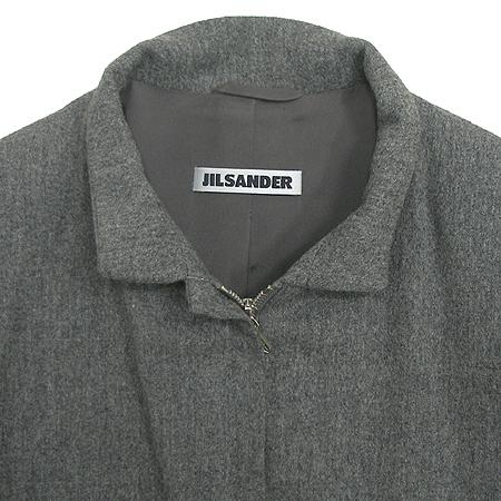 Jilsander(질샌더) 집업자켓+바지SET (캐시미어 혼방) [동대문점]