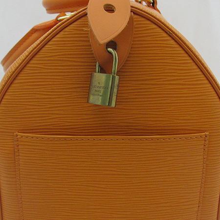 Louis Vuitton(루이비통) M5902H 에삐 만다린 스피디 30 토트백