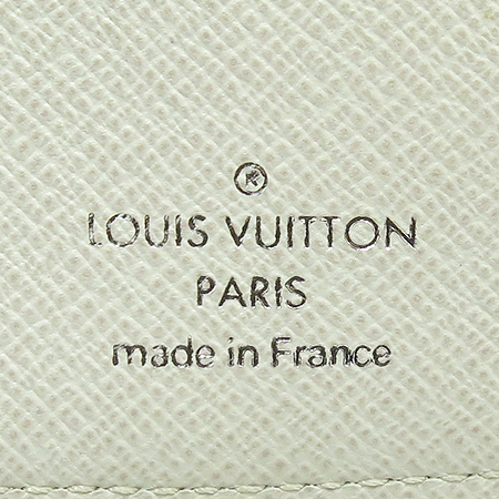 Louis Vuitton(���̺���) M6388J ���� ���� ������ ��