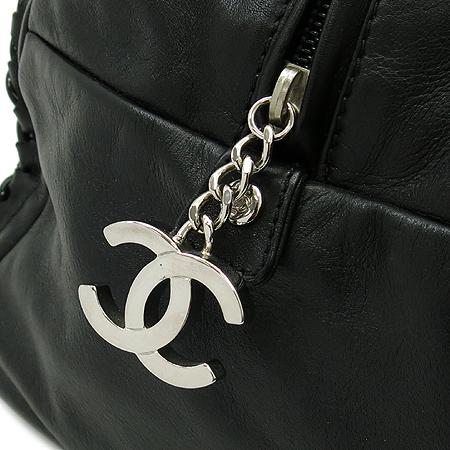 Chanel(����) ����Ų ���Ÿ����� ü�� ���ڷΰ� ���� �����