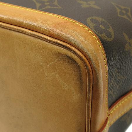 Louis Vuitton(루이비통) M42227 모노그램 캔버스 MINI NOE(미니 노에) 토트백