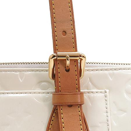 Louis Vuitton(���̺���) M93508 ���� ������ ������ �����