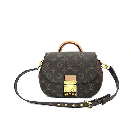 Louis Vuitton(루이비통) M40577 모노그램 캔버스 에덴 PM 2WAY
