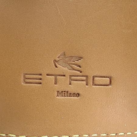 Etro(에트로) 00084 페이즐리 6홀더 키케이스