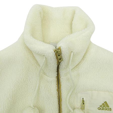 Adidas(아디다스) 집업점퍼 이미지2 - 고이비토 중고명품